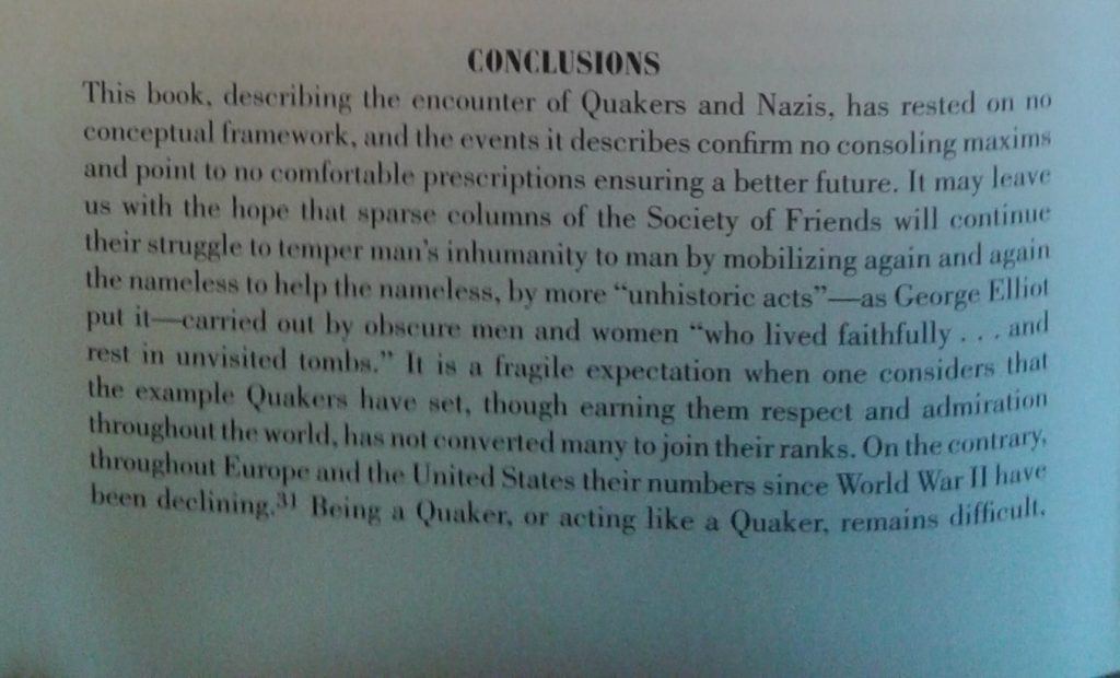 Quaker 214